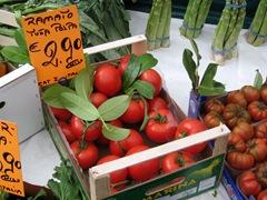 Italy Blog Shots 009