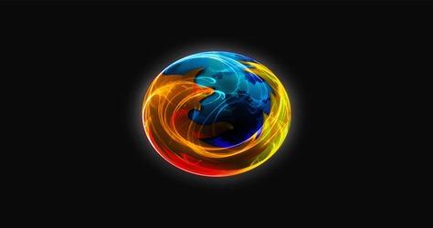 Firefox_by_IQEye