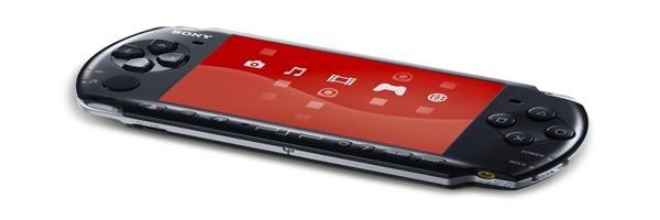 5 Pilihan permainan PSP mesti main