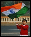 my_india_flag_child