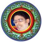 ramkrishna gautam
