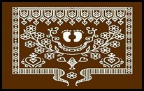 lakshmi-puja-rangoli-designs-wallpaper