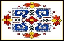 diwali-rangoli-designs-photo