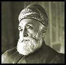 Jamsetji Tata The first Indian to own a car