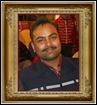 Rana Pratap Singh