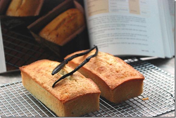 vanillabean pound cake1