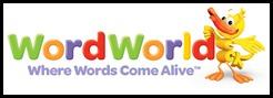 where words come alive