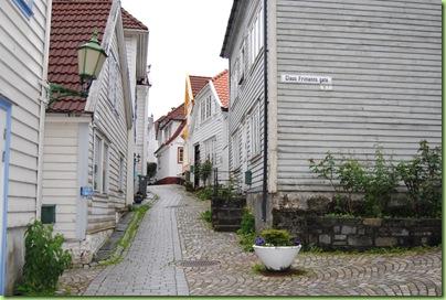 Ferie 2010, Bergen 086