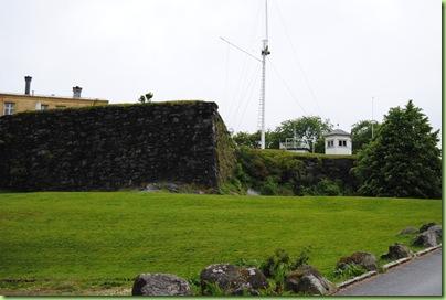 Ferie 2010, Bergen 104