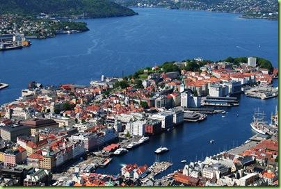 Ferie 2010, Bergen 039