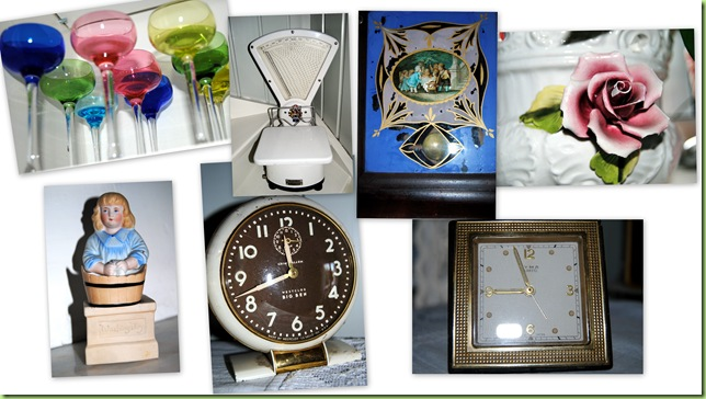 2010-11-15 Bloggbilder