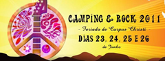 Aviary campingrock-com-br Picture 1