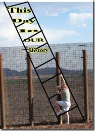 DIH - Ladder