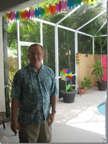 2009-08-08 FL 05