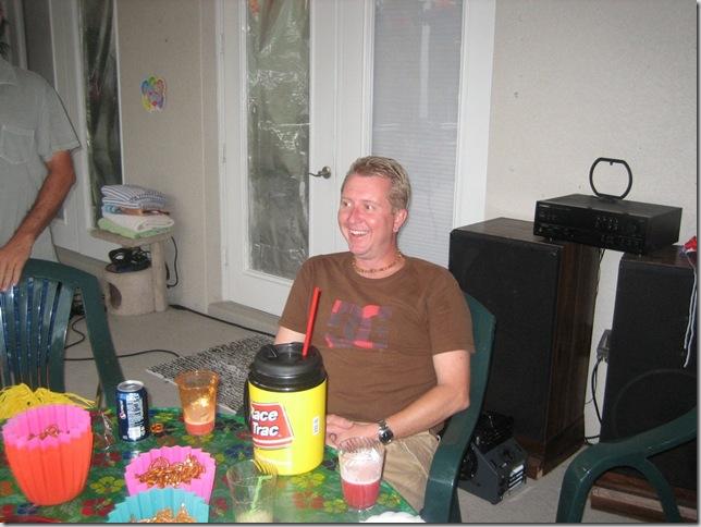 2009-08-08 FL 67
