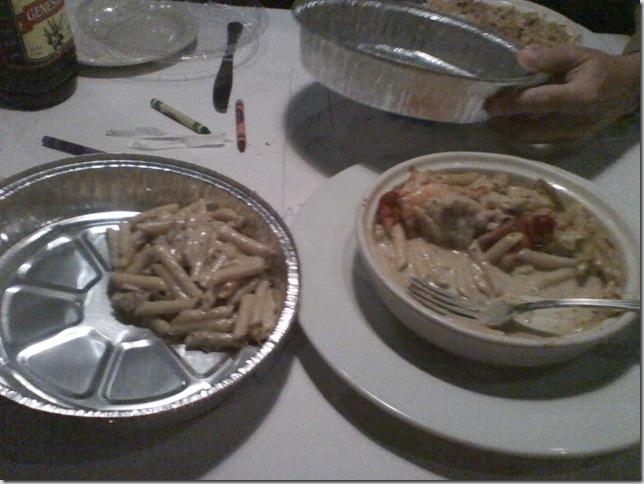 2009-09-23 Macaroni 2
