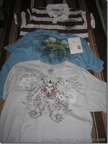 2009-09-24  07