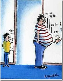 belly-measure-cartoon