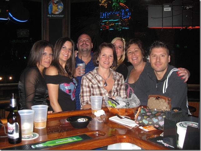 2009-12-05 078 Mich