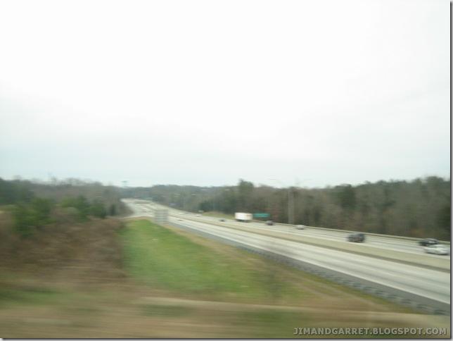 2009-12-12 05
