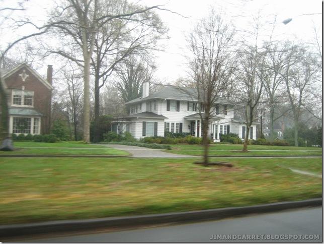 2009-12-13 16