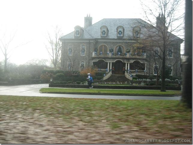 2009-12-13 19