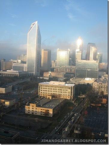 2009-12-13 25