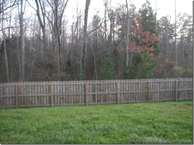 2009-12-16 11