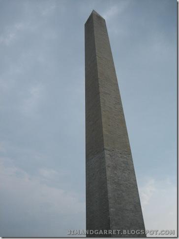 2010-06-27 030