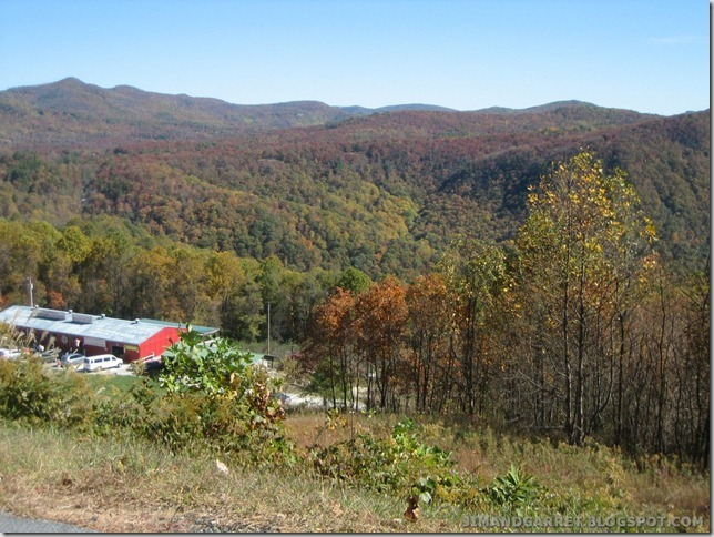 2010-10-23 010