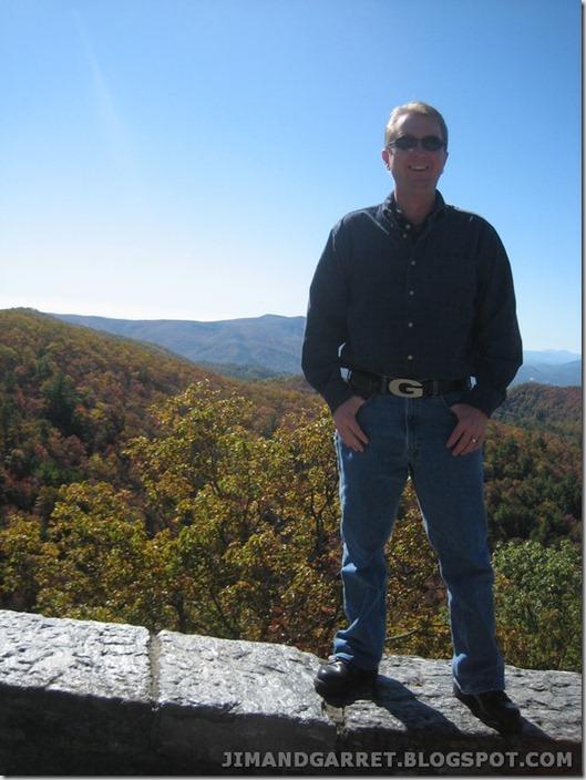 2010-10-23 022
