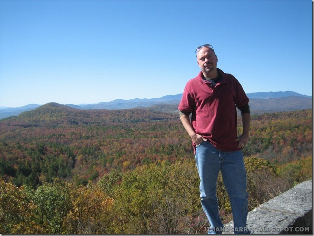 2010-10-23 026