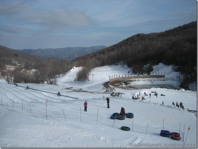 2010-12-11 015