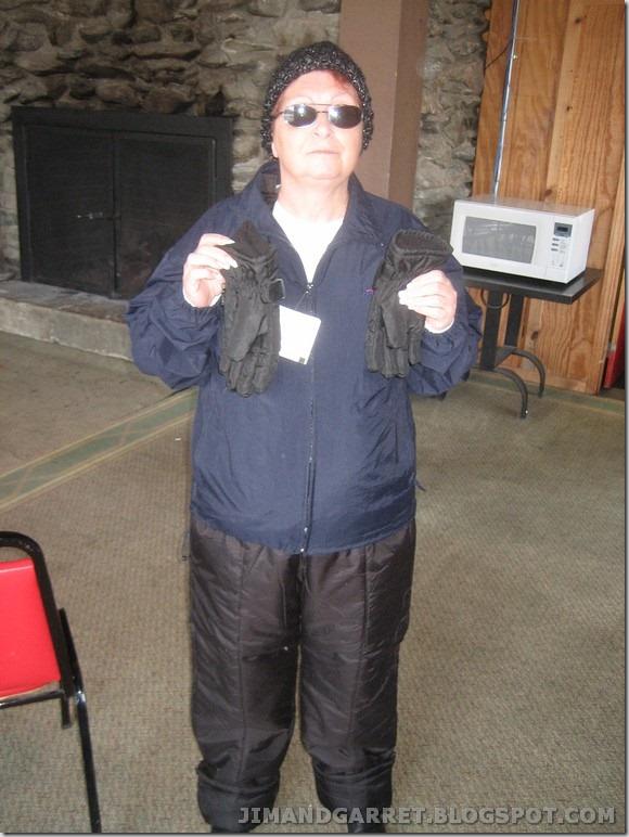 2010-12-11 017