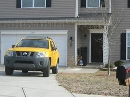 2011-01-24 002