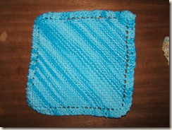 knitting projects 004