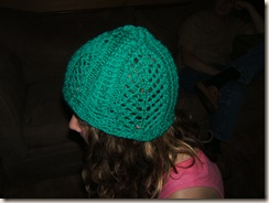 knitting projects 001