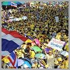 thai-protest