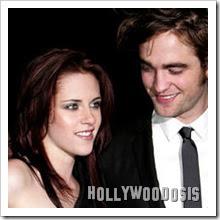 Robert Pattinson y Kristen Stewart pillados tomados de la mano y románticos en Vancouver