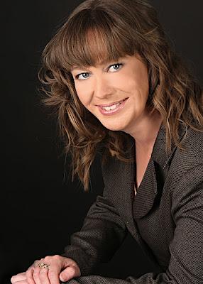 Kellie Cooper