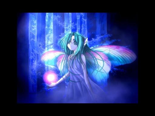 ���� ����� anime-146.jpg