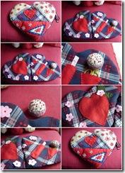 cuore portacucito [1024x768]