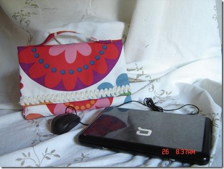 borsa pc 003 [Risoluzione del desktop]