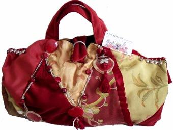 borsa hippy-chic velluto rosso [1024x768]