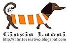 cagnolino logo [320x200]