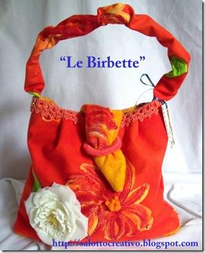 http://salottocreativo.blogspot.comh