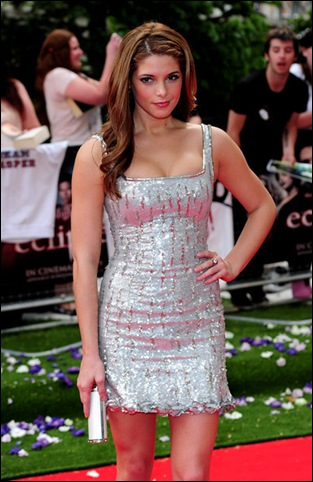 Ashley Greene Long Hairstyles Long Side Part ESUyxycV_nyl