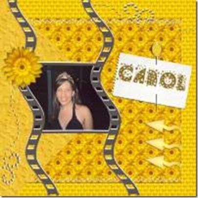 Carol_flores_600_x_600_
