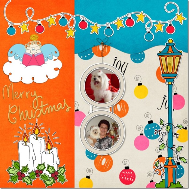 julaender_christmasQP01 (600 x 600)