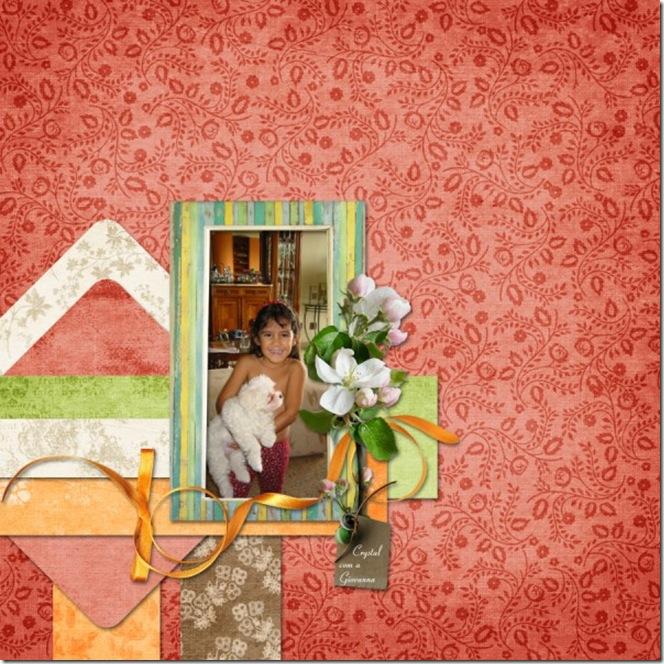 julaender_loveflowersGiovanna (600 x 600)